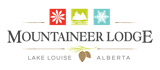 Mountaineer Lodge logo